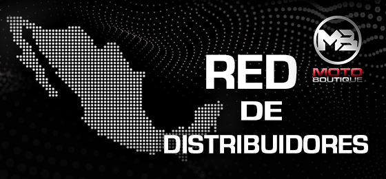 red_distribuidores_ok